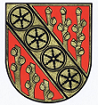 Wappen Raaba Grambach