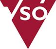 Verband der Sicherheitsunternehmen Österreichs logo